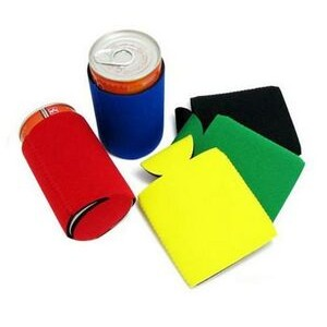 Neoprene Beverage Insulator